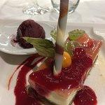 Photo of Hotel-Restaurant Le Regal