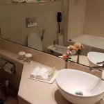 Foto di Mafraq Hotel Abu Dhabi