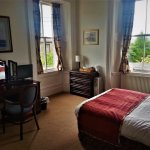 Bilde fra Kilcreggan Hotel