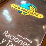 Photo of Los Mellizos, Malaga