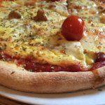 Restaurant Pizzeria Palladium의 사진