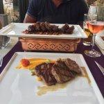 Photo de Pure Passion Restaurant