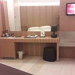 Photo of Eolian Milazzo Hotel