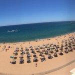 Photo of Hotel Sol e Mar