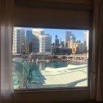 Foto de Novotel Sydney on Darling Harbour