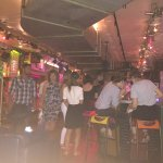 Favela Chic照片