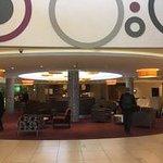 Crowne Plaza Johannesburg - The Rosebank Foto