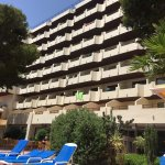 Photo of Hotel Can Bossa