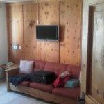Guesthouse & Aparthotel Chesa Silva Foto