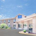 Baymont Inn & Suites Port Huron Foto