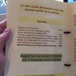 Bilde fra Le Pot Beaujolais