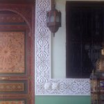 Photo de Riad Fes Baraka