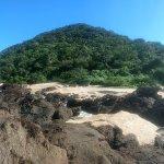 Foto de Buraco Beach