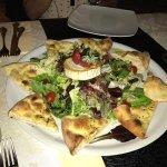 Foto de Pizzeria Eric