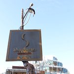 Foto de Hotel Shackleton Mountain Resort