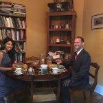 Photo de Jonesborough Bed and Breakfast