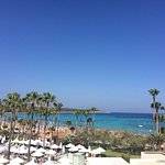 Foto di Hipotels Mediterraneo