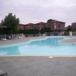Photo of Park & Suites Village La Rochelle - Marans