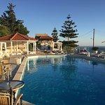 Photo of Happy Cretan Suites