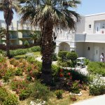 Photo de Hotel Delfina Beach