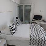Foto de Alta Vista Suites