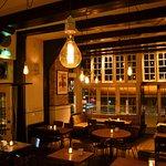 Photo of Cafe Kobalt