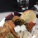 Photo of Laziza - a taste of Lebanon