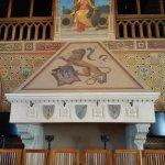 Palazzo Pubblico Foto