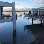 Foto de Trinity Wharf Tauranga