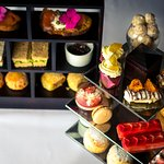 The best afternoon tea around....we believe