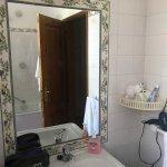 Photo of Hotel Sintra Jardim