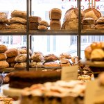 We believe the simple pleasure of good bread is something everyone deserves to experience, every