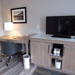 Foto de Hampton Inn & Suites Hermosa Beach