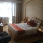 Photo of Bayangol Hotel