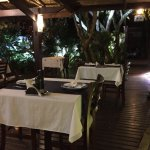 Bild från Restaurante Portu-Brasil