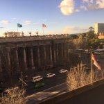 Foto de Stamford Plaza Adelaide