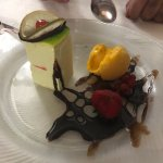 Photo of Restaurante Xinorlet Casa Reme