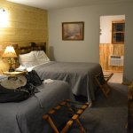 Foto de Yellowstone Valley Inn