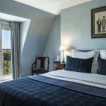 Photo of Hotel Brighton - Esprit de France