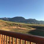 Wapiti Meadow Ranch照片