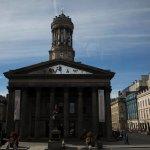 Photo de City Sightseeing Glasgow