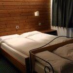 Photo of Hotel Cir