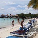 Photo de Renaissance Aruba Resort & Casino
