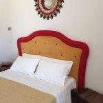 Photo of Bed and breakfast Terrazzo di Venere la Riserva