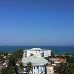 Photo de Chau Loan Hotel