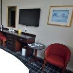 Photo of Strathspey Hotel