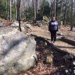 Scripture Rocks Heritage Park