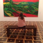 Photo of Museum of Art of Rio Grande do Sul