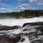Storforsens Naturreservat