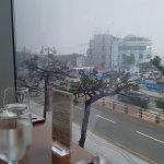 Ganga Haeundae Store照片